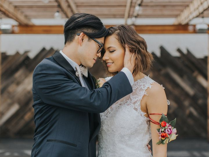 Tmx 9p1a5086 51 1007675 157533785653900 Temecula wedding videography