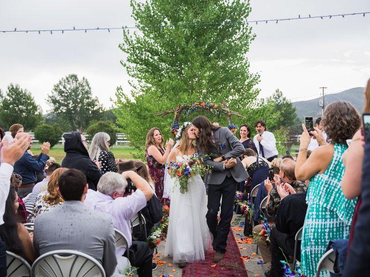 Tmx 9p1a6822 51 1007675 157533785791650 Temecula wedding videography