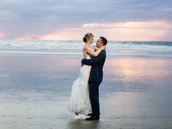 Tmx Julie Tyler Wedding 438 51 1007675 157533785318623 Temecula wedding videography