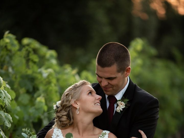 Tmx Lindseymatt18of20 51 1007675 159483292436183 Temecula wedding videography