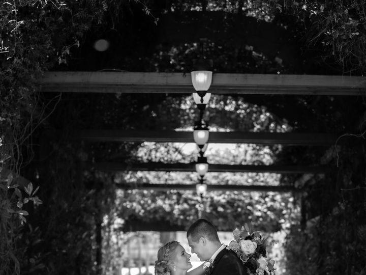 Tmx Lindseymatt2of20 51 1007675 159483292367278 Temecula wedding videography