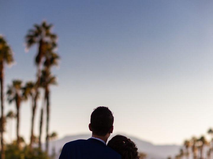 Tmx Sami Ramon 30 Of 38 51 1007675 157533782419720 Temecula wedding videography