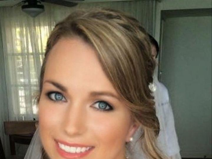 Tmx 1440028722668 1052570610333426033602019170494938886235188npp Boca Raton, FL wedding beauty