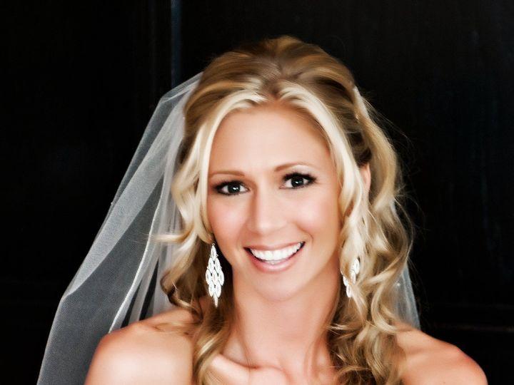 Tmx 1446236121971 210306101501516272808978051797o Boca Raton, FL wedding beauty