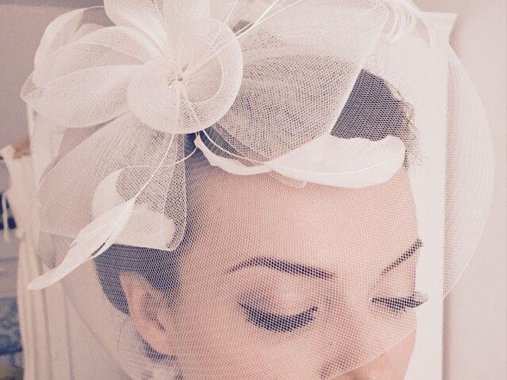 Tmx 1479254397246 145 Boca Raton, FL wedding beauty