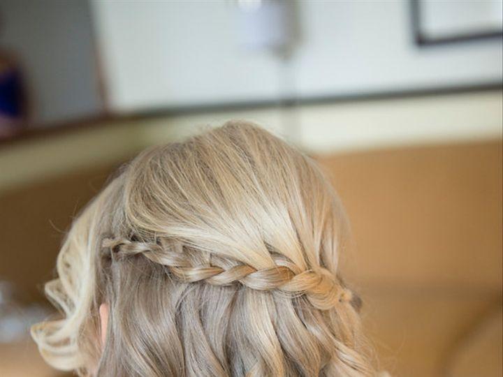 Tmx 1479260492313 001 021erica Codywedding Xl Boca Raton, FL wedding beauty