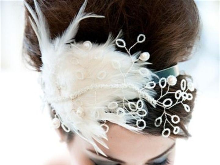 Tmx 1479261450623 Thumb1shoot 28012011 004 Miami, FL wedding beauty