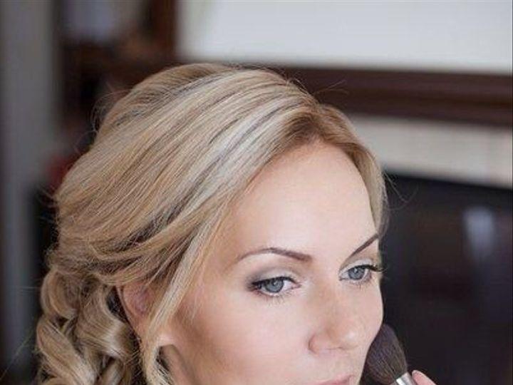 Tmx 1500177900506 9f5382dff0c4333565fdc69ab760d0bd  Indian Wedding H Miami, FL wedding beauty