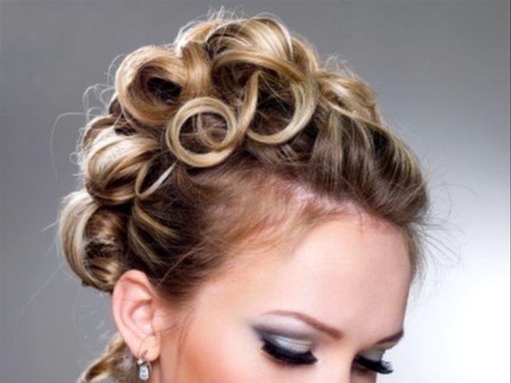 Tmx 1500912744513 Thumb1221696554hair And Make Up Boca Raton, FL wedding beauty
