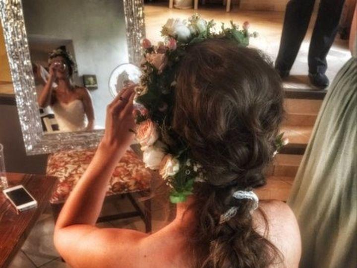 Tmx 1500912767999 Thumb1121945357419860492686621408076716556857302o  Boca Raton, FL wedding beauty