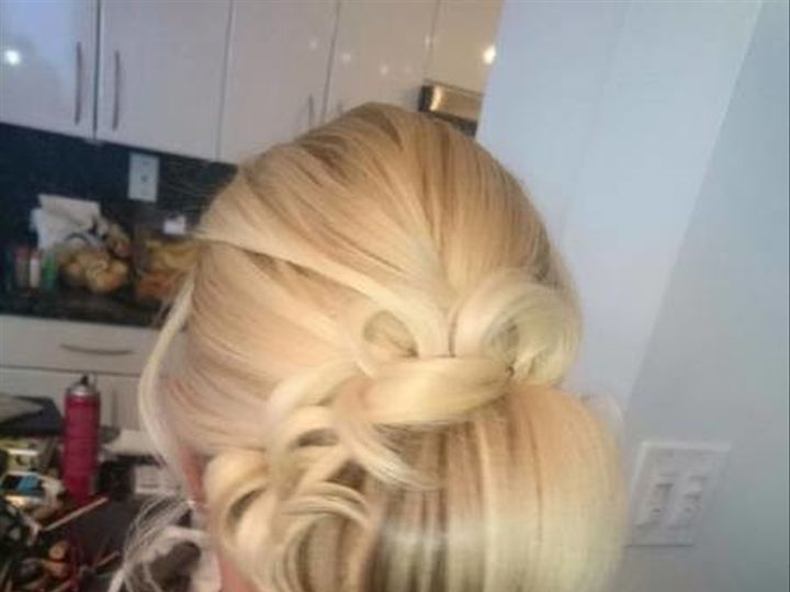 Tmx 1500912803902 Thumb11210771911757567957854475625262326354161856n Boca Raton, FL wedding beauty