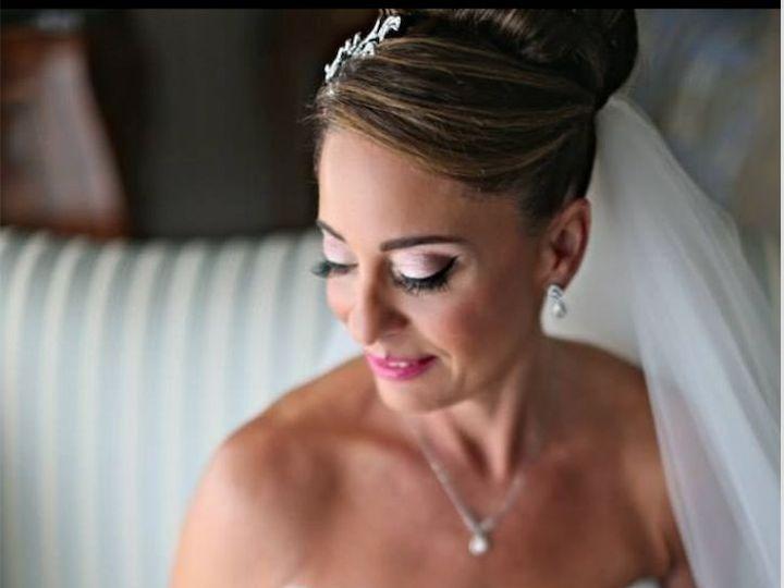 Tmx 1517962718 4cce8ae59fcb0f13 1517962716 9fbafa9cebfac9d3 1517962716276 5 Screen Shot 2018 0 Boca Raton, FL wedding beauty
