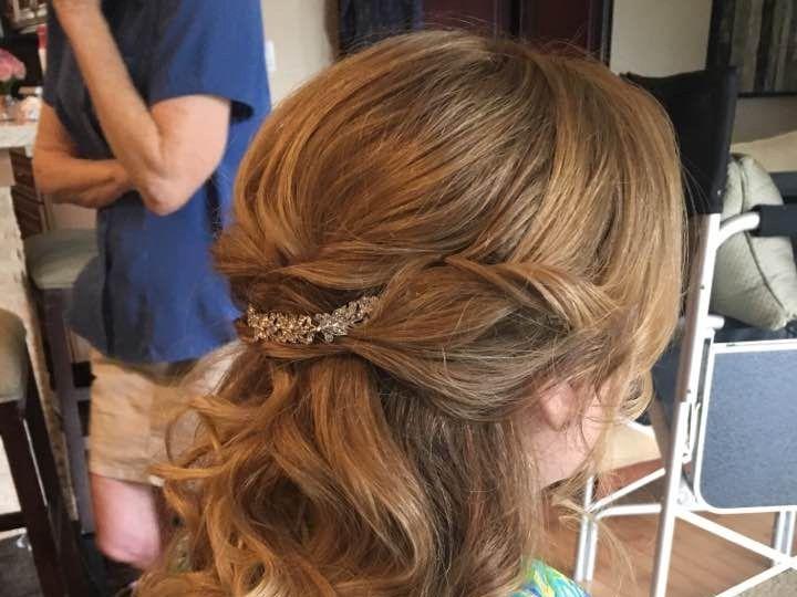 Tmx 23559486 10155126211686724 4660398530173296680 N 51 117675 1556652541 Boca Raton, FL wedding beauty