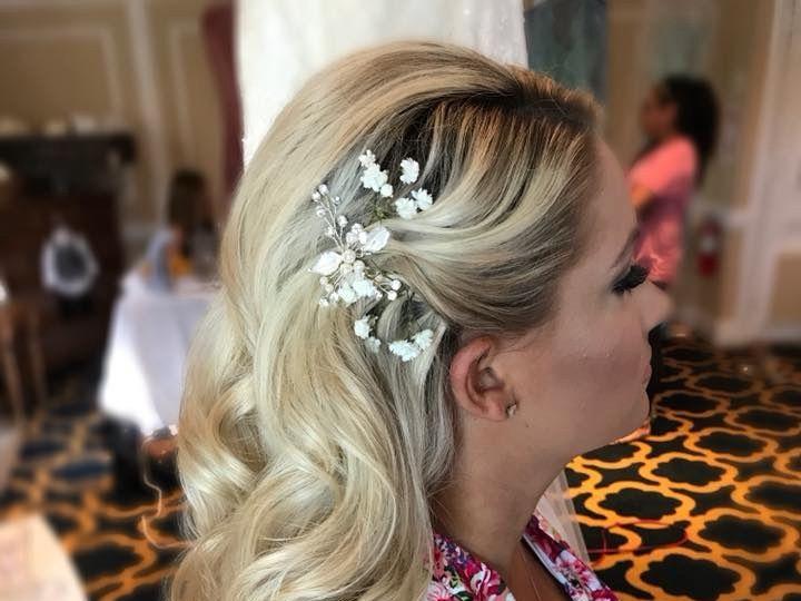 Tmx 31408131 201624790627508 628120880932716544 N 51 117675 1556652583 Boca Raton, FL wedding beauty