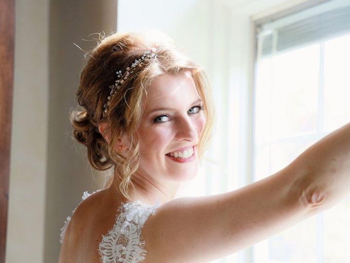 Tmx T30 1010233 51 117675 157549576031776 Miami, FL wedding beauty