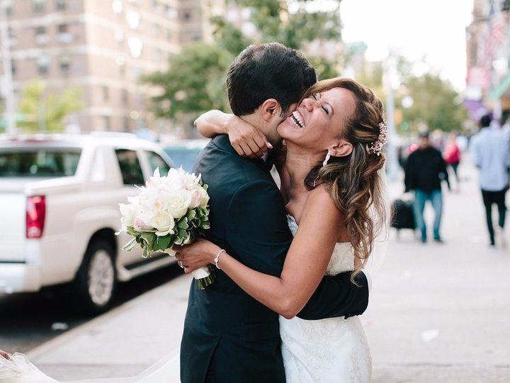 Tmx T30 1278825 51 117675 157549578877395 Miami, FL wedding beauty
