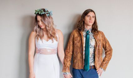 Cosmic Connection Weddings & Events
