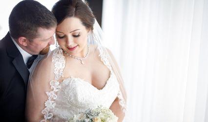 CTO Bridal 1
