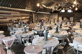 Rock Hill Windmill Event Center