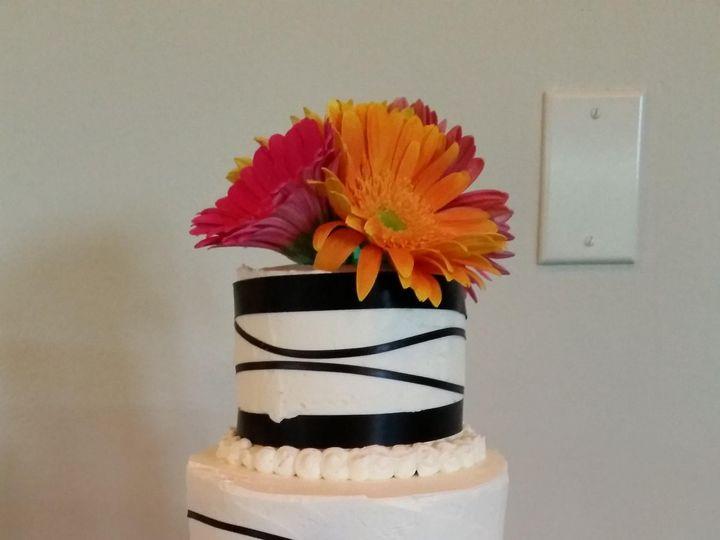 Tmx 20160827 144921 51 1067675 1558640000 River Falls, WI wedding cake