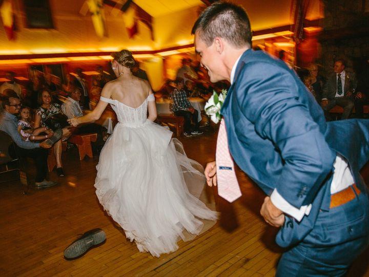 Tmx Gentzwedding2018 0556 51 1277675 157723493069468 Brainerd, MN wedding photography
