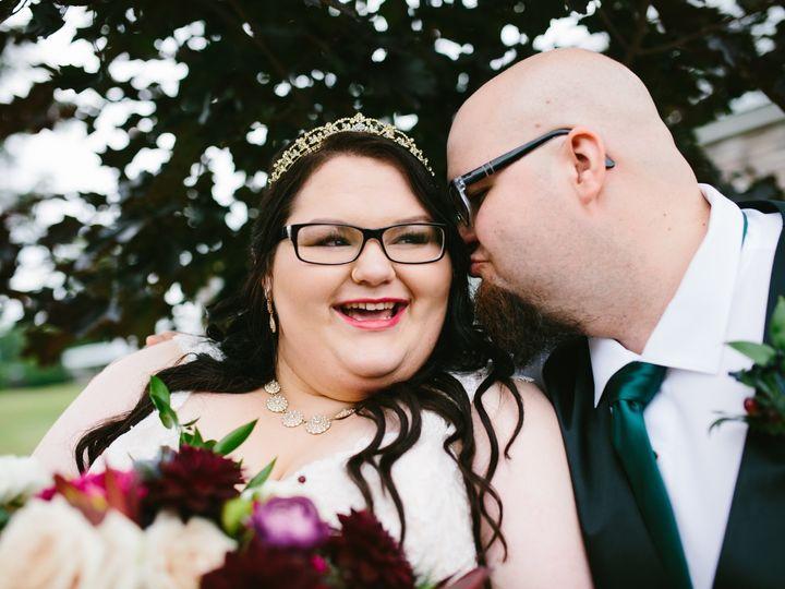 Tmx Hoffmanwedding2018 6255 51 1277675 157723492859896 Brainerd, MN wedding photography