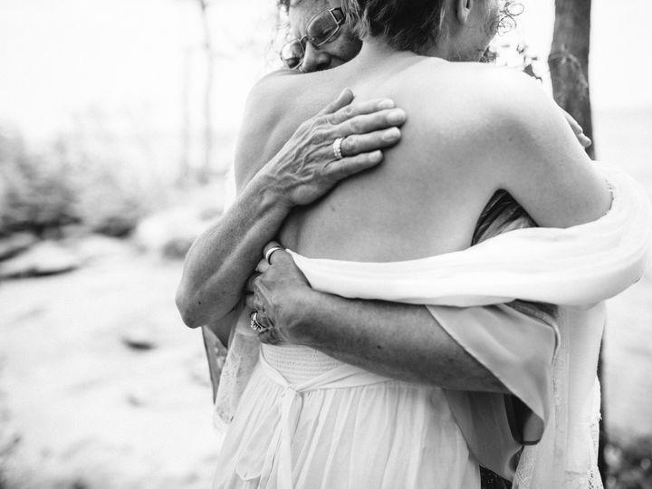 Tmx Kueckerwed2017 0403 51 1277675 157723496086109 Brainerd, MN wedding photography