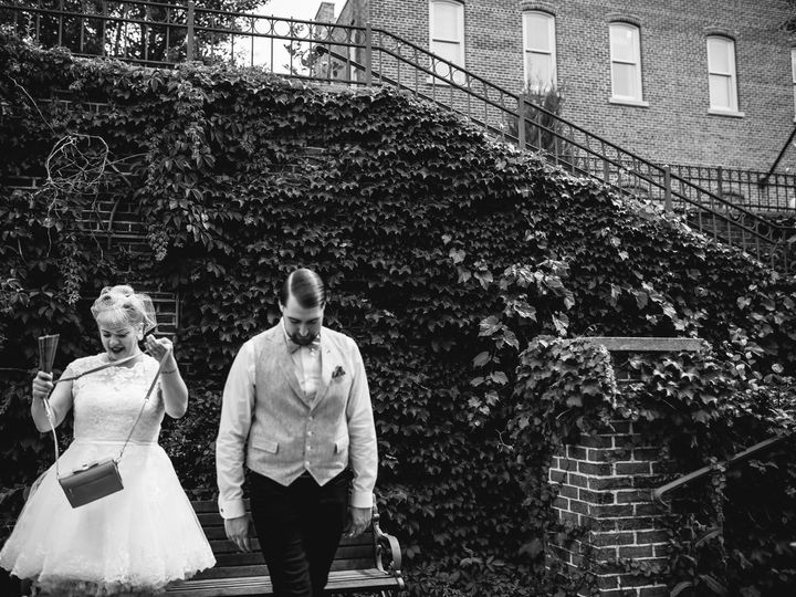Tmx Nordmanwedding2017 3884 51 1277675 157723497110250 Brainerd, MN wedding photography