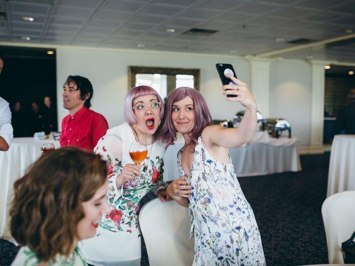 Tmx Nordmanwedding2017 5229 51 1277675 157723496364346 Brainerd, MN wedding photography