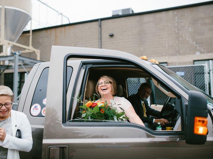 Tmx Obrienwedding2018 8210 51 1277675 157723496754612 Brainerd, MN wedding photography