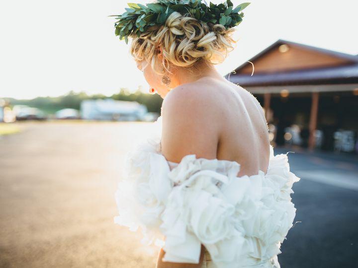 Tmx Pariseauwedding2017 0054 51 1277675 157723496917700 Brainerd, MN wedding photography