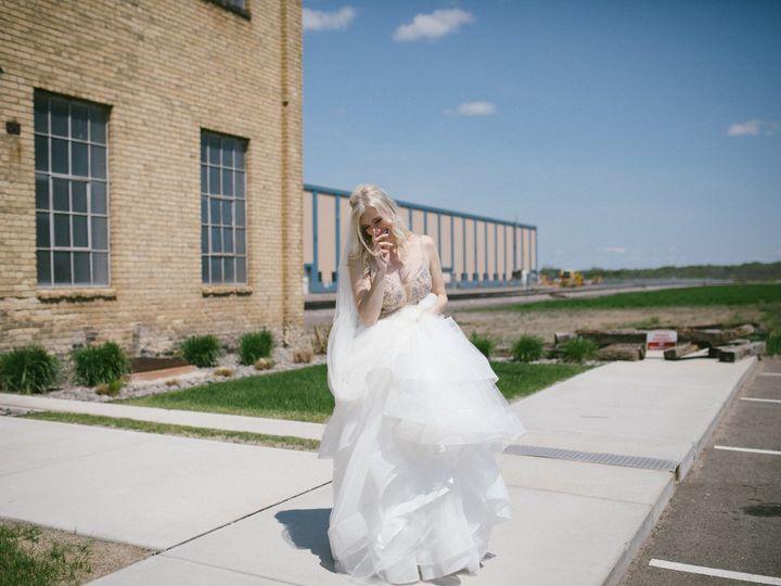 Tmx Penfieldwedding2019 7641 51 1277675 157723498012757 Brainerd, MN wedding photography