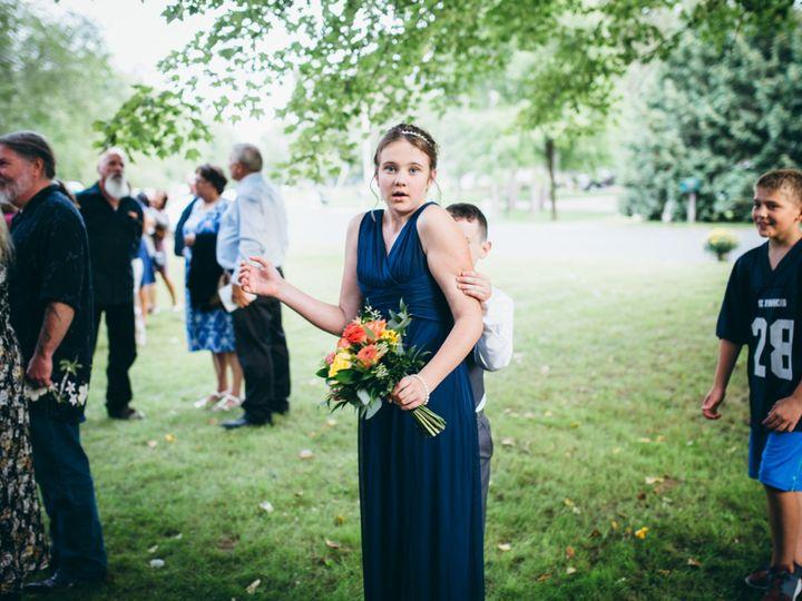 Tmx Reitterweddingblog 6833 51 1277675 157723497260666 Brainerd, MN wedding photography