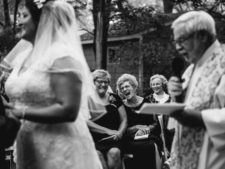 Tmx Reitterweddingblog 8135 51 1277675 157723497698896 Brainerd, MN wedding photography