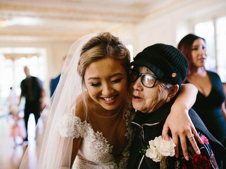 Tmx Thaowedding2018 6653 51 1277675 157723498727276 Brainerd, MN wedding photography