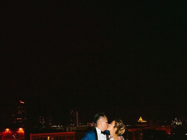 Tmx Thaowedding2018 7787 51 1277675 157723499255357 Brainerd, MN wedding photography