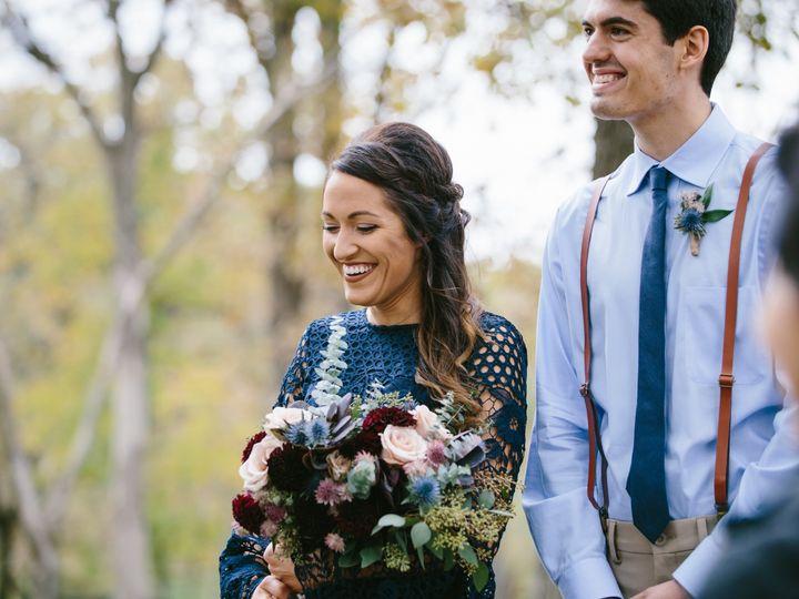 Tmx Wilsonwedding2018 5343 51 1277675 157723499179250 Brainerd, MN wedding photography