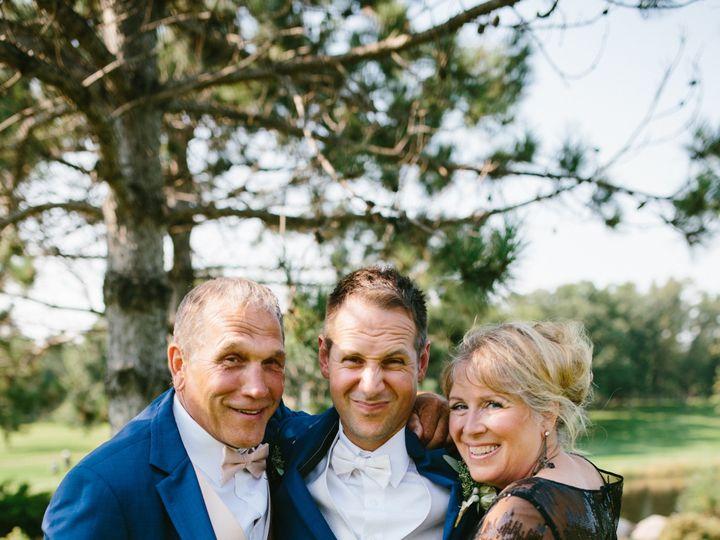 Tmx Winklerwedding2017 3206 51 1277675 157723500630280 Brainerd, MN wedding photography