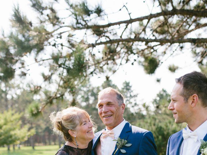 Tmx Winklerwedding2017 3235 51 1277675 157723501163723 Brainerd, MN wedding photography