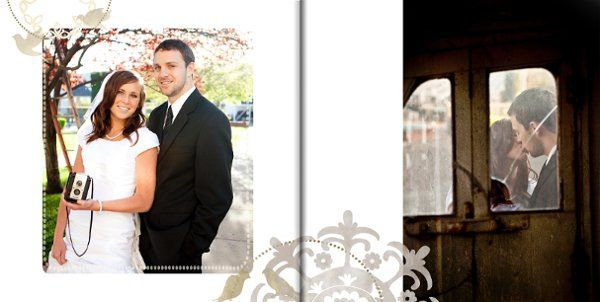 WeddingGallery05