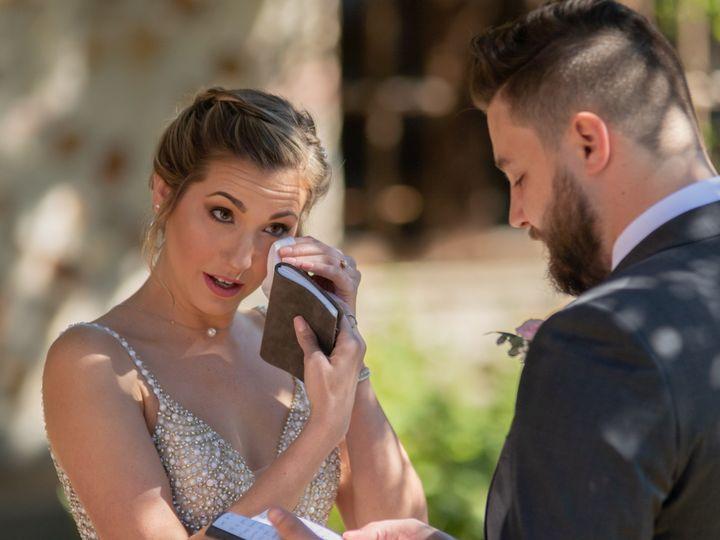 Tmx 5g9a0569 51 1887675 1572918117 Austin, TX wedding photography