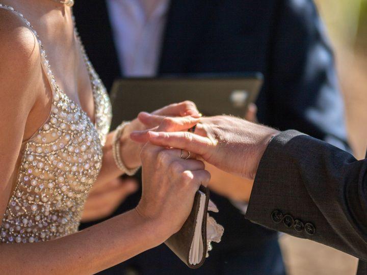 Tmx 5g9a0600 51 1887675 1572918127 Austin, TX wedding photography