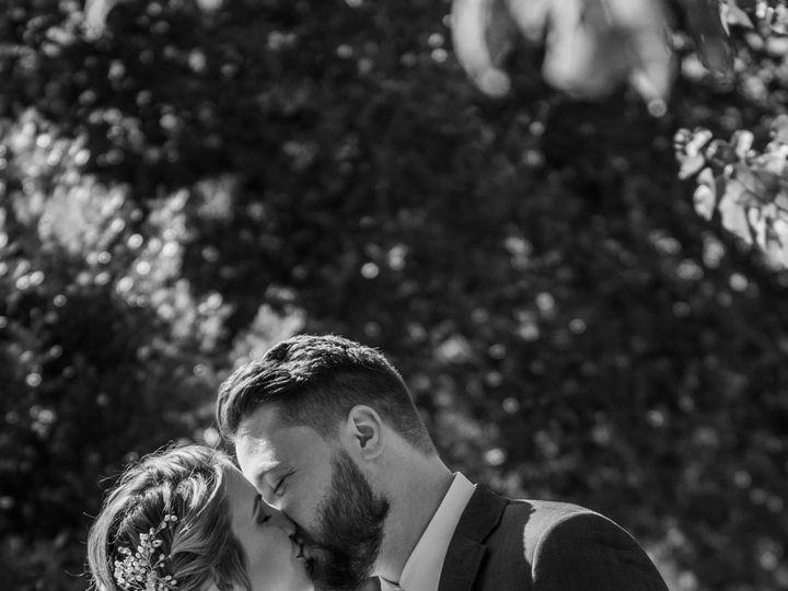 Tmx 5g9a0643 51 1887675 1572918090 Austin, TX wedding photography