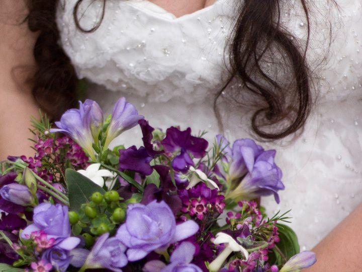 Tmx Bouquet 51 1887675 1572916974 Austin, TX wedding photography