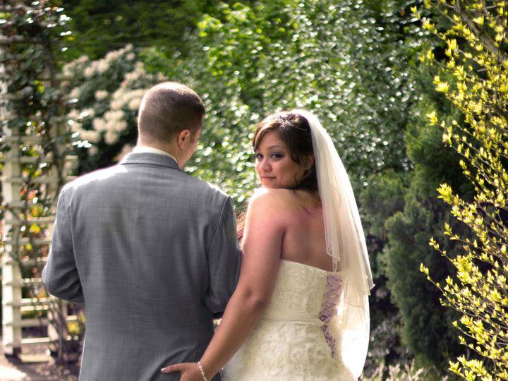Tmx Grab 51 1887675 1572916968 Austin, TX wedding photography
