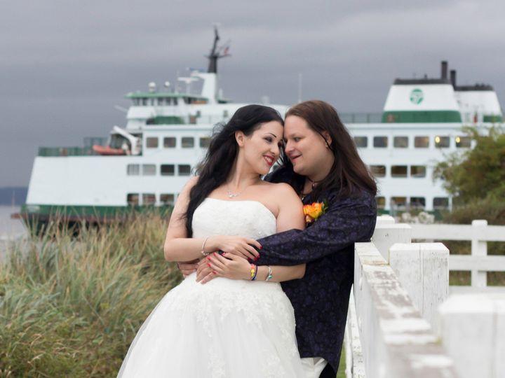 Tmx Harte24 51 1887675 1572917076 Austin, TX wedding photography