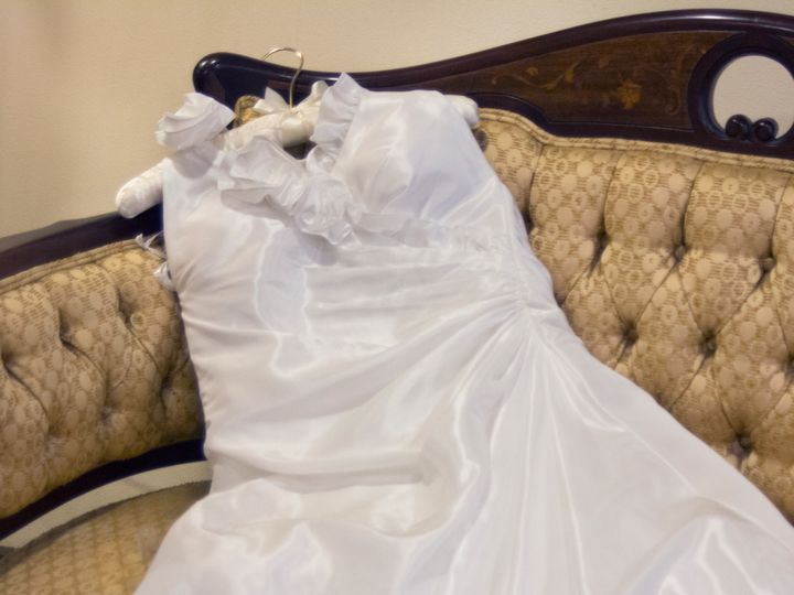 Tmx Img 3827 51 1887675 1572916976 Austin, TX wedding photography