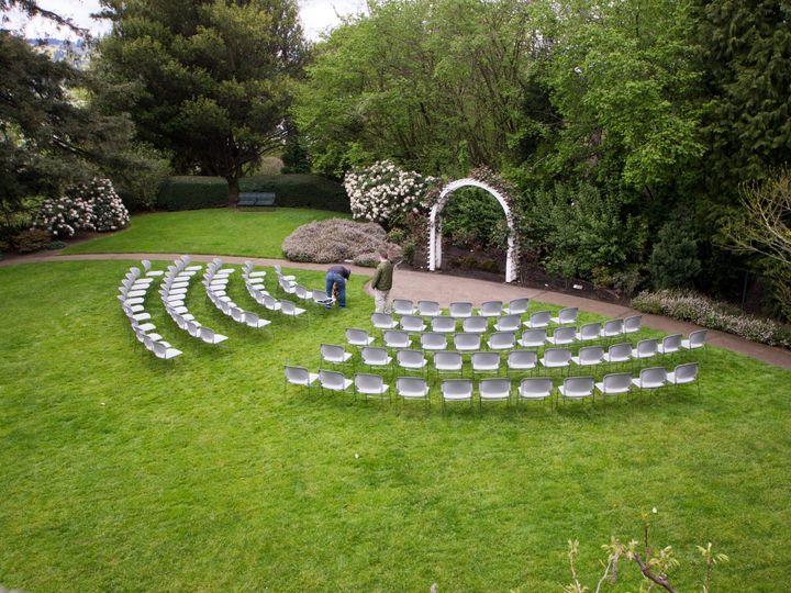 Tmx Img 5046 51 1887675 1572916988 Austin, TX wedding photography