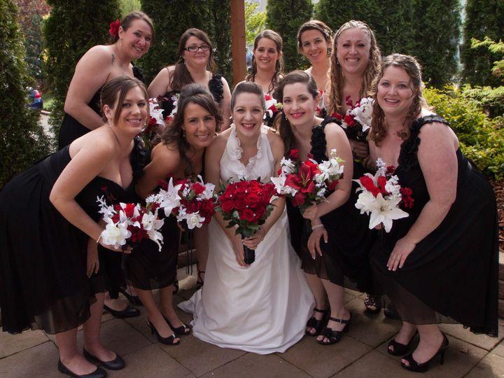 Tmx Img 5049 51 1887675 1572916983 Austin, TX wedding photography