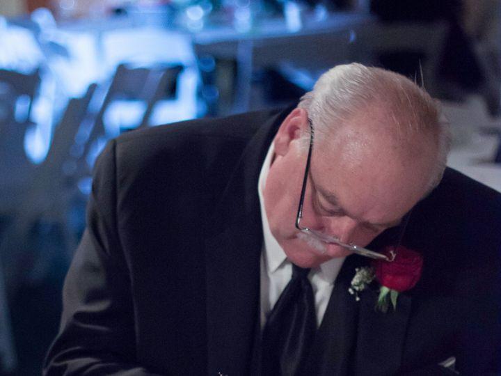 Tmx Img 5118 51 1887675 1572916993 Austin, TX wedding photography